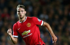 Manchester United youngster joins Hull on loan