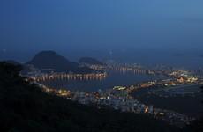 Brazil urges pregnant women to avoid 2016 Olympics
