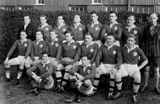 133 years of the 4, 5 and 6 Nations Championship: Can Ireland complete its first 3-in-a-row?