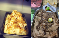 These Sligo ice-creams are so delicious they've been named best in the world
