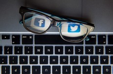 The EU has a new framework for how US tech giants handle your data