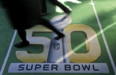 Broncos rookie sent home from Super Bowl over 'prostitution ring' investigation