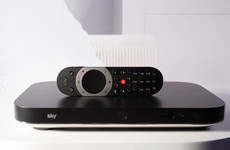 Is Sky Q really the future of TV? It could very well be