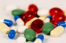 Man (59) arrested after over 10,000 tranquilizer tablets seized in Limerick