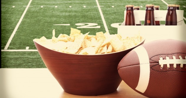 Super Bowl 50: Where are the best places to watch it in Ireland?