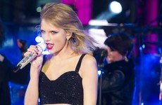 Not content with number one albums, Taylor Swift is going to release her own game