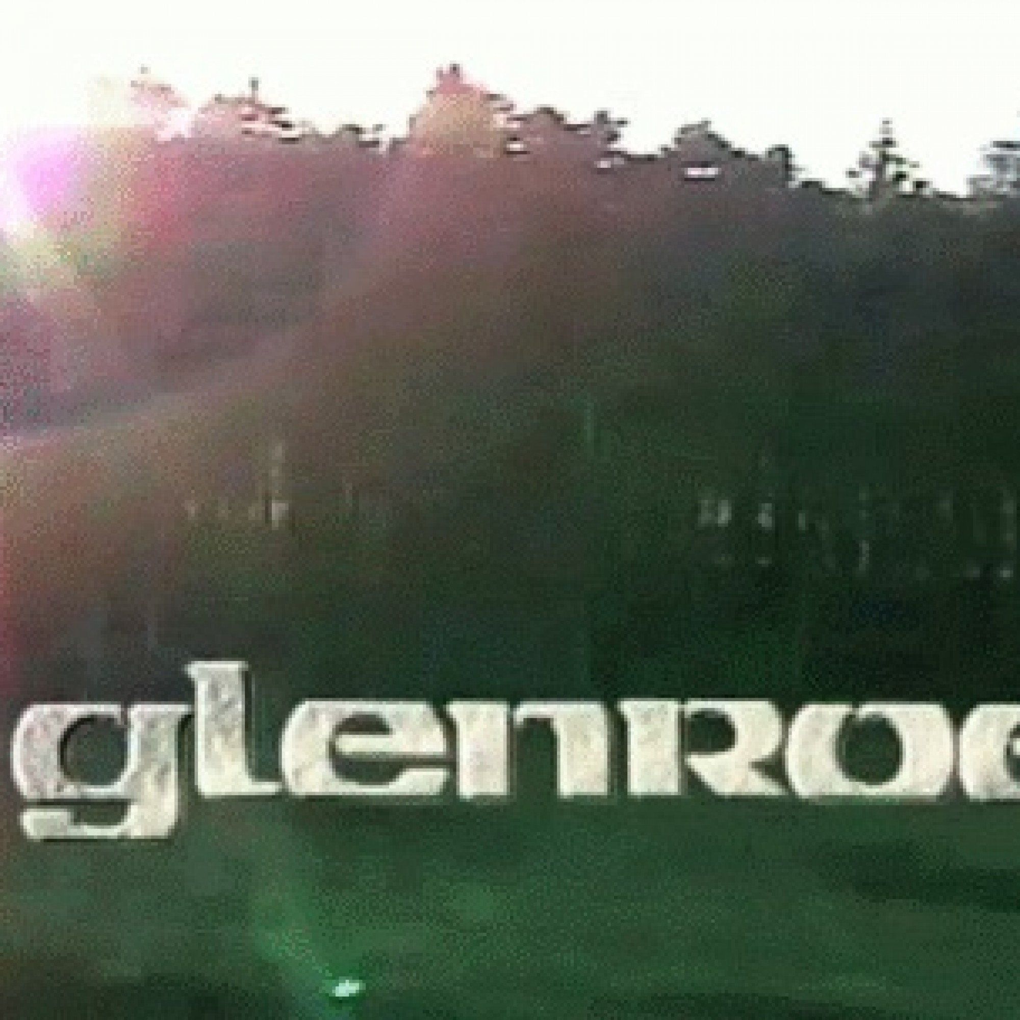 The Miley and Fidelma Glenroe affair is finally on the RT� Player