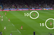 Analysis: Boring or not, kicking game a key focus for Ireland against Wales