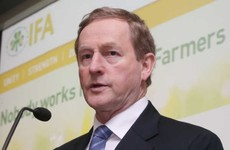 Poll: Who do you want to be the next Taoiseach?