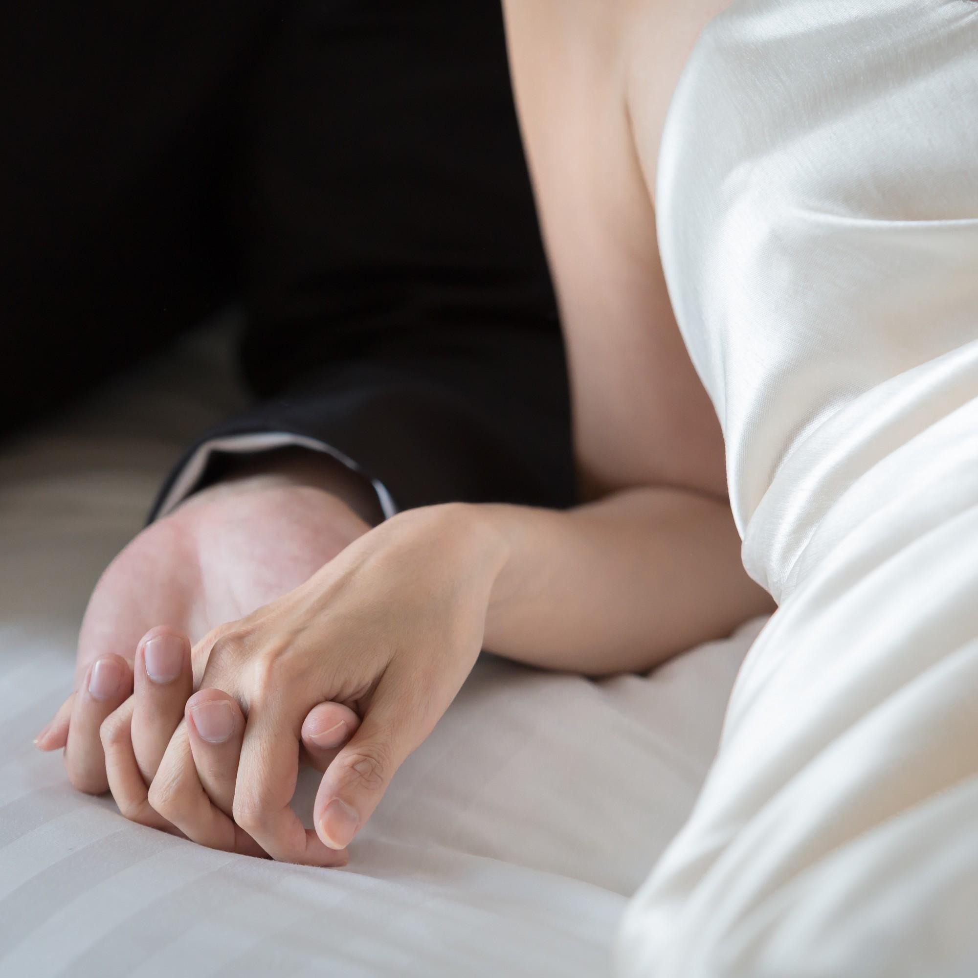 Why one Irish girl signed up to date 'sugar daddies'