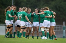 Behind the scenes: Ireland chasing the Rio Olympics 7s dream