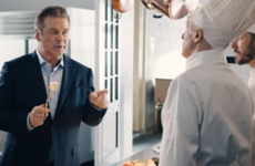 The 10 Super Bowl ads people are already sharing like crazy