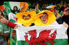 QUIZ: How well do you know Ireland's Six Nations opponents Wales?