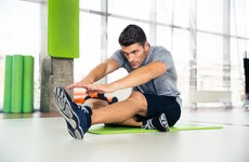 The key building blocks to achieving your health and fitness goals