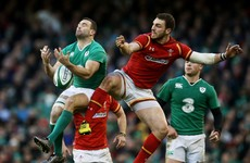 'The gloom wasn't justified' – the Welsh media reaction to yesterday's game