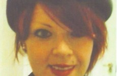 Gardaí appeal for help in finding missing 35-year-old woman