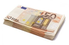 €1m lottery prize unclaimed, but someone still has three days to pick up €500,000