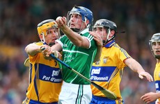 Poll: Who do you think will claim Division 1B hurling league promotion?