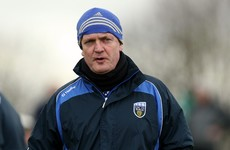 Nicky English's UCD side need to battle before booking Fitzgibbon Cup quarter-final place