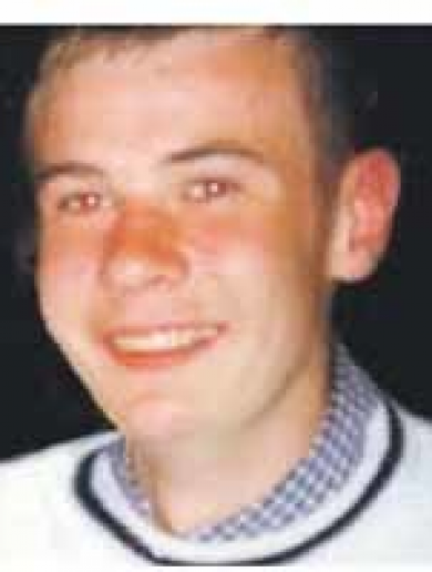 Gardaí want to speak to taxi drivers who can help crack a 16-year-old missing person case