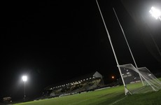 Floodlight trouble in Navan sees Dublin get home advantage for Leinster U21 clash