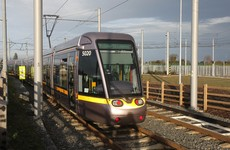 Poll: Do you support striking Luas drivers?