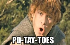 23 ways to say 'potato' as Gaeilge