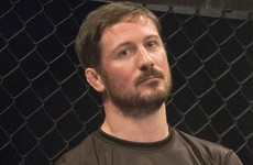 Coach Kavanagh: I'm open to Conor fighting for a third UFC title in July