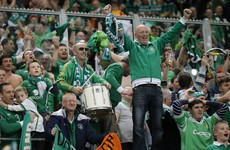 Check your bank accounts! FAI advise fans who applied for Euro 2016 tickets