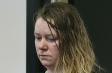 Parents of dead baby to sue Irish nanny for 'wrongful death'