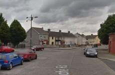 Armed men steal money from cash-in-transit van in Dublin