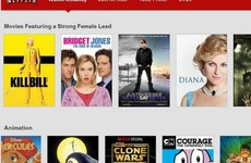 9 times Netflix recommendations were wildly inappropriate