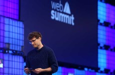 What Web Summit? Two new events for Irish startups to sink their teeth into