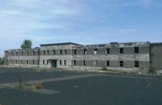 A disused army site in Co Kildare has just sold for a cool €8.2 million