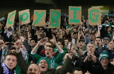 FAI obtain additional Euro 2016 tickets as fans begin to receive the good news