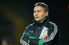 Second-half Limerick goals kill off Wexford's comeback hopes