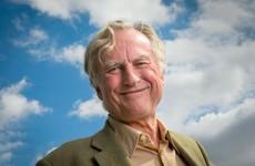 Church of England defends tweet asking for prayers for Richard Dawkins following stroke