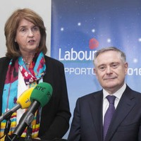 Alan Kelly: What Labour has achieved is astonishing