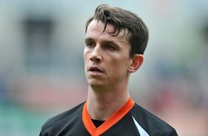Ex-Ireland international makes Ipswich debut & more from this weekend's Championship
