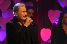 Last Friday's Late Late Valentine's edition blew the TV ratings out of the water for RTÉ…