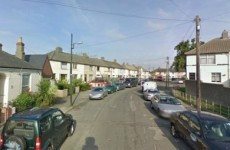 Fears for kidnapped Dublin man grow