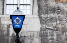 Woman's body found in Drogheda house