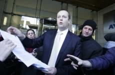 Cork Aviva staff agree to ballot on industrial action
