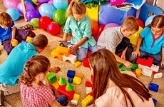 400 families left in limbo after childcare centres shut over fraud probe