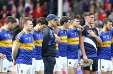 'The B championship would be an absolute disaster for whatever counties are involved'
