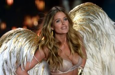 Is Victoria's Secret about to replace BT2 on Grafton Street?