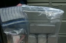 Gardaí seize €500k worth of heroin and cocaine in operation targeting gangs