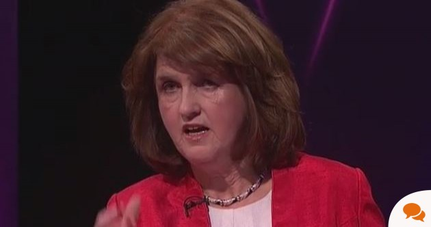 'Downton Abbey and tea cups': We've a fairly dreadful record of sexism in Irish politics