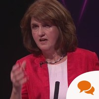 'Downton Abbey and tea cups': We�ve a fairly dreadful record of sexism in Irish politics