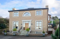 Fancy a look at the best detached houses in Dublin's Northside? We've got a comprehensive list right here